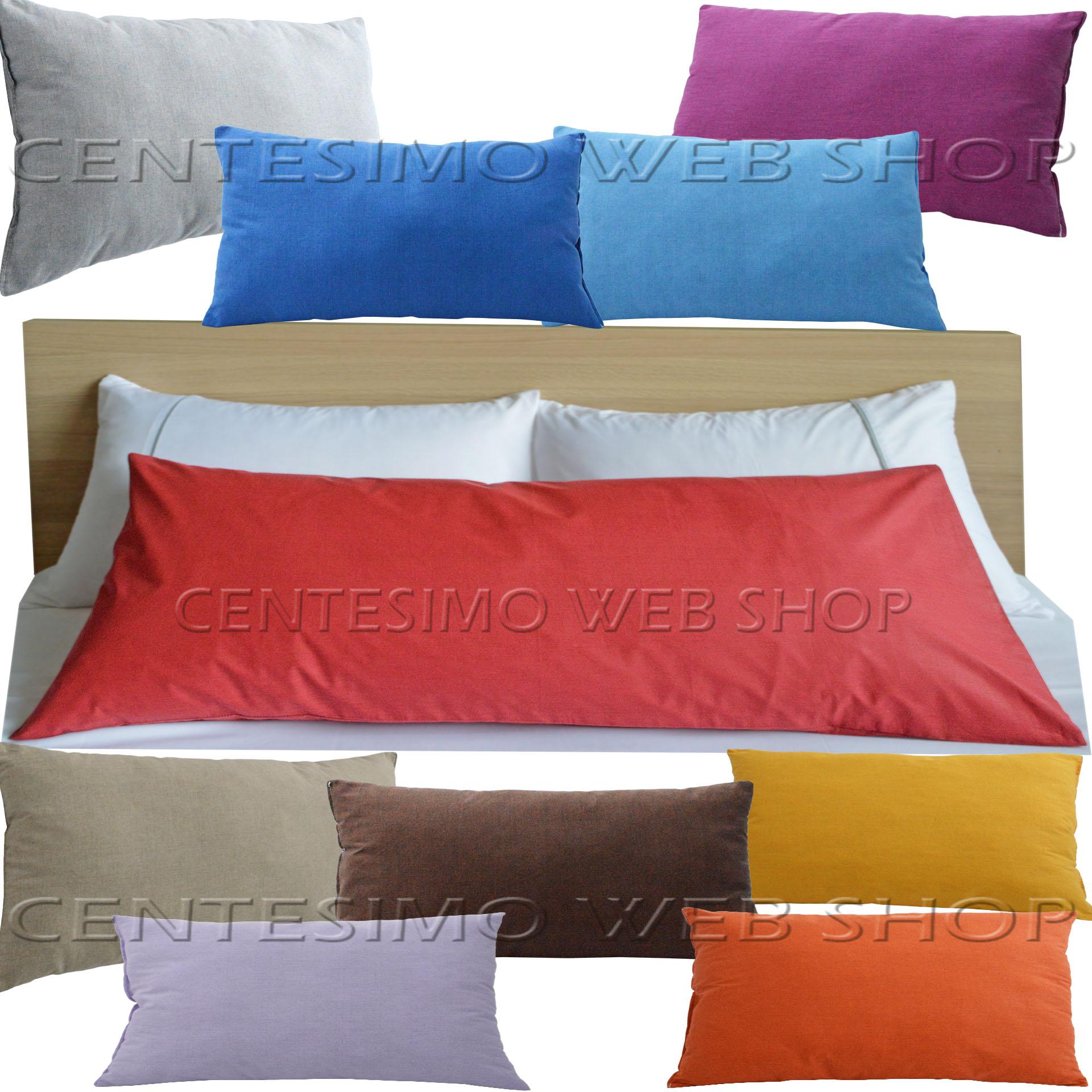 Letti a una piazza e mezza misure un due treu e il letto - Misure cuscino letto ...