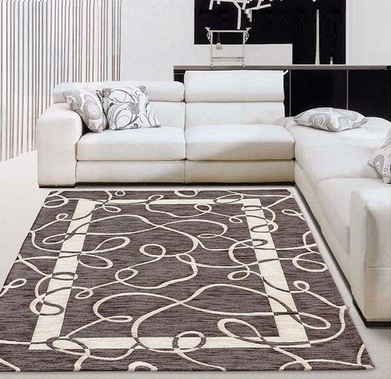 Tappeti economici ebay confortevole soggiorno nella casa for Amazon tappeti bagno