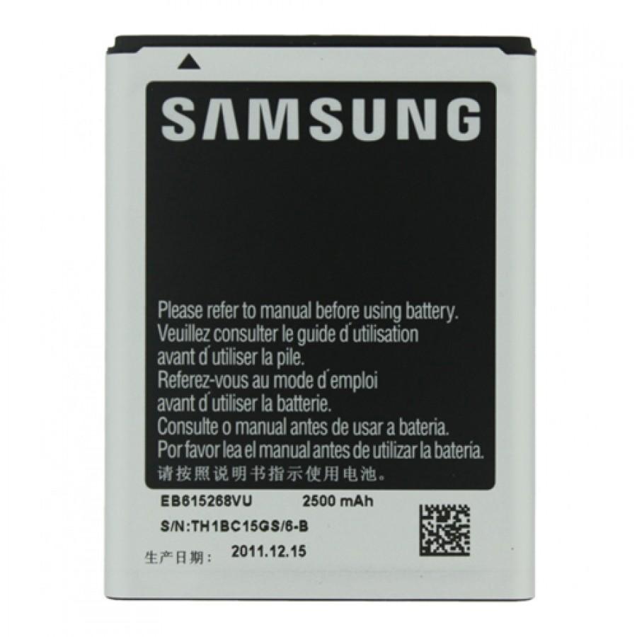 Samsung n7000 galaxy note инструкция