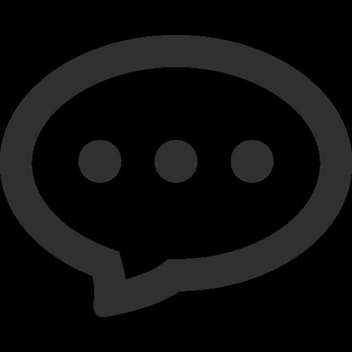 assistenza Start Autoricambi chat