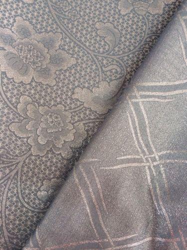Scampoli tessuto laminato tessuti tovaglia tappezzeria for Stoffe arredamento