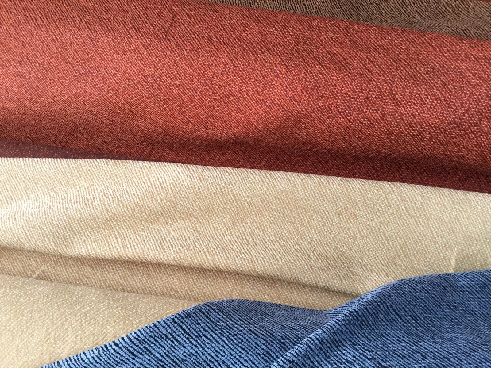 Tessuti Arredamento Per Divani dettagli su stock tessuti tappezzeria tessuto arredamento, tappezzeria  rivestimemto divani