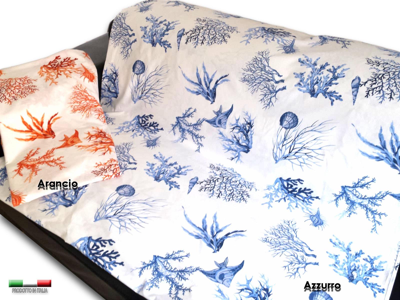 Telo arredo copritutto foulard multiuso copri divano for Arredo barche