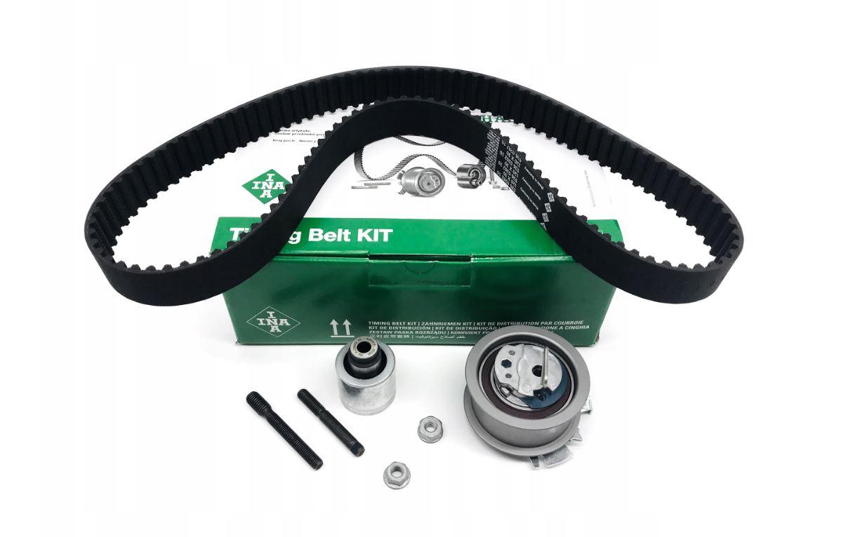 VW PASSAT 3g b8 Variant Paraurti Protezione Vernice Pellicola Carbon 3d B 8 10126