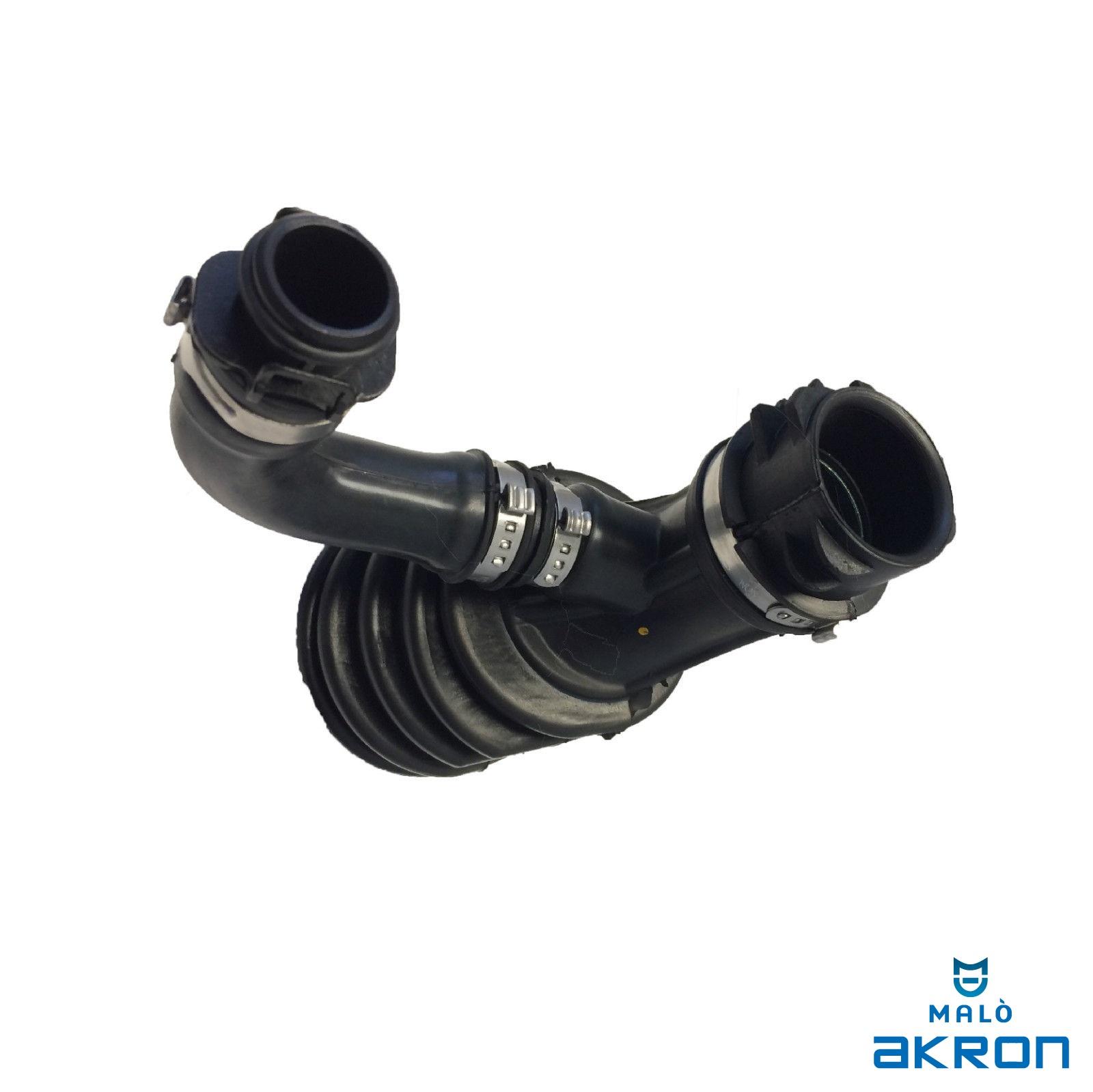 Macellaio dell/'aria di tubo tubo di aspirazione dell/'aria di RADIATORE FORD 3847671
